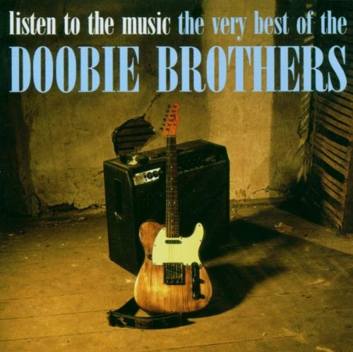 listen-to-the-music-the-very-best-of-the-doobie-brothers