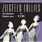 The Ziegfeld Follies Of 1936