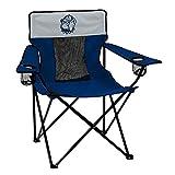 Die besten Stuhl Marken - Logo Marken Georgetown Elite Stuhl UPC, blau, One Bewertungen