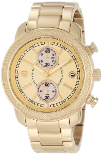 andrew-marc-femme-am40015-classic-chronographe-stainless-steel-montre