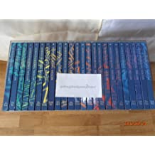 Meyers großes Taschenlexikon, 24 Bde.