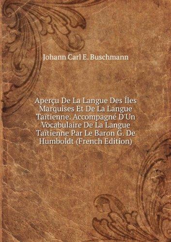 aperau-de-la-langue-des-ales-marquises-et-de-la-langue-taatienne-accompagnac-dun-vocabulaire-de-la-l