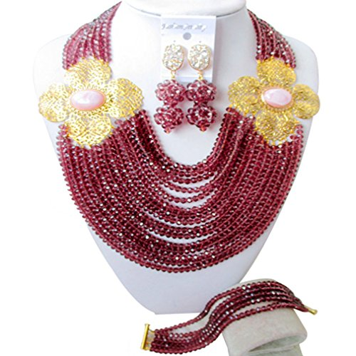 laanc-womens-high-quality-bridal-15-rows-crystal-nigeria-beads-african-wedding-jewellery-sets