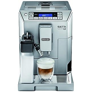 DeLonghi-Kaffeevollautomat-DEL-ECAM-45366S-ELETTA-CAPV1