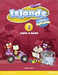 Islands Spain Pupils: Festival Fun Pa...