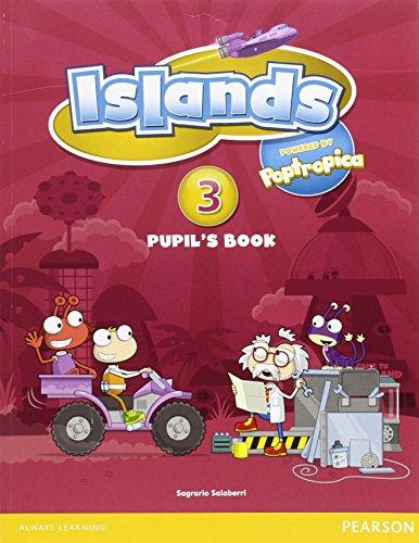 islands-spain-pupils-book-3-festival-fun-pack