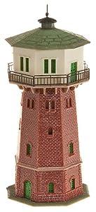 "FALLER 222145  - Torre de agua Süssenbrunn "" importado de Alemania"
