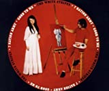 Seven Nation Army by White Stripes (2003-05-13)