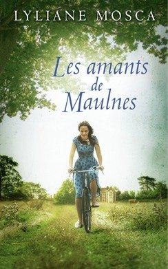 """<a href=""""/node/172574"""">Les amants de Maulnes</a>"""