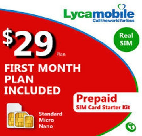 usa-travel-sim-card-30-days-of-service-t-mobile-tri-cut-sim-unlimited-data-talk-text-free-calling-to