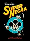 Super Negra