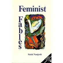 Feminist Fables