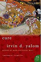 The Schopenhauer Cure Paperback
