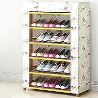 suchergebnis auf f r schrank rollos jalousien fensterdekoration k che. Black Bedroom Furniture Sets. Home Design Ideas