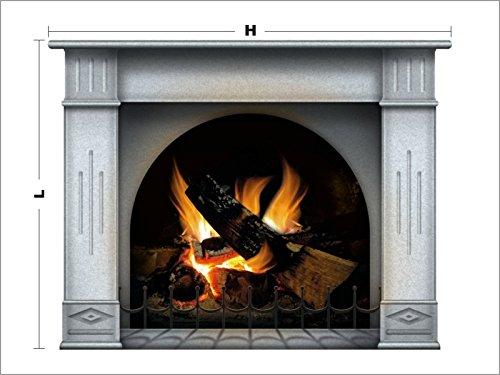 n1240a-grandes-97-cm-127-cm-multicolor-foyer-du-vinyle-adhsif-papier-peint-dcoration-stickers-muraux