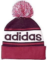 Adidas Performance Bonnet à pompon unisexe