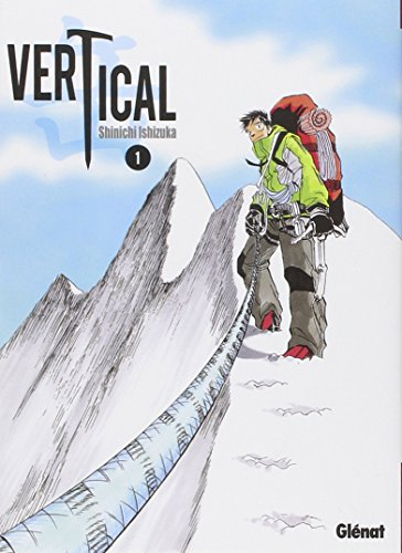 Vertical Vol.1