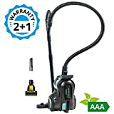 Aspirateur traineau sans sac DOMOOVA DTV50 Power Animal