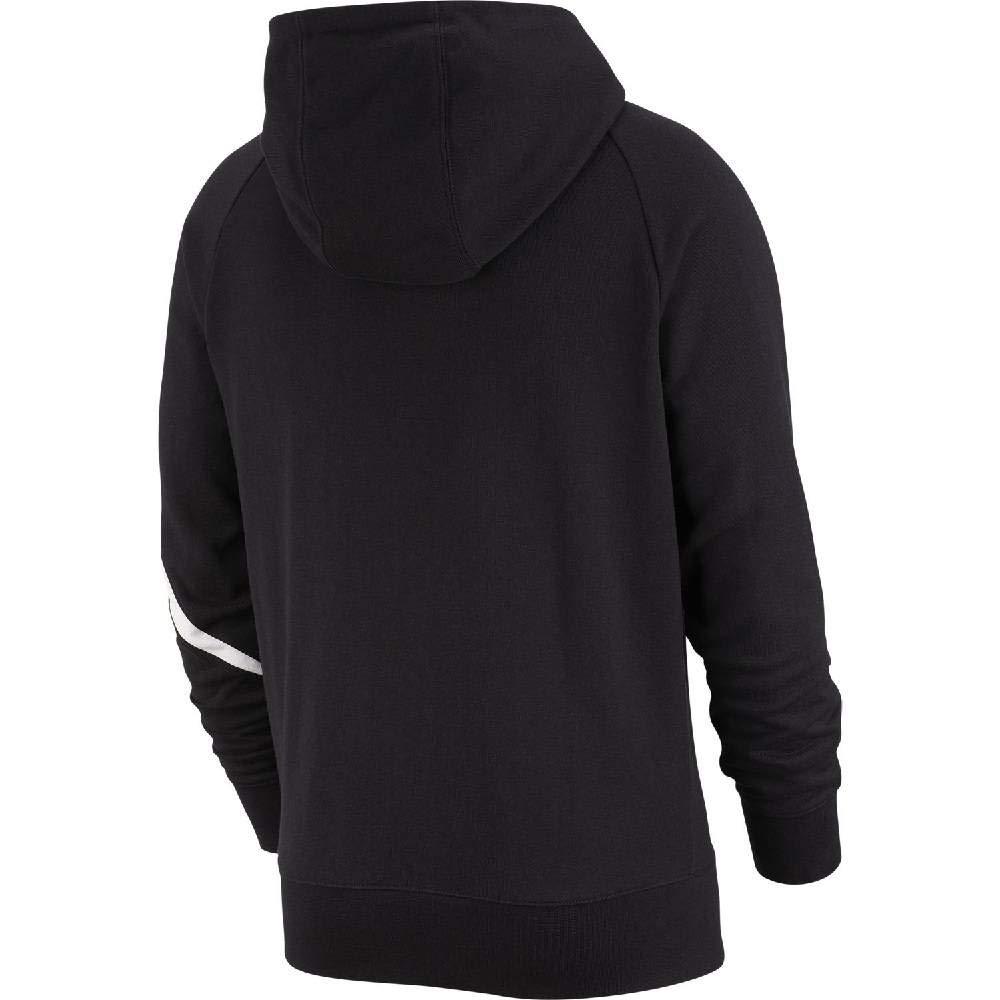 a2c220f8d ▷ Ofertas Nike M NSW Hbr Hoodie FZ Ft Stmt Sweatshirt, Hombre ...