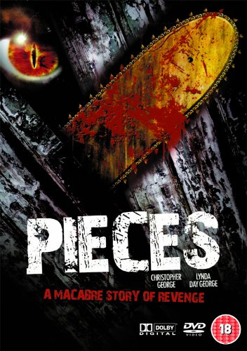 pieces-1982-dvd-2007