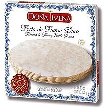 Torta De Almendra Extra Doña Jimena 150G