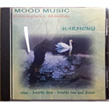 Mood Music: Harmony by Various Artists (1997-07-18)