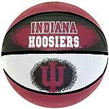 Gulf Coast Sales NCAA Mini Basketball