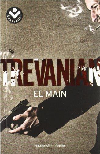 El Main (Rocabolsillo) por Trevanian