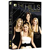 The Hills Season 1 [DVD]