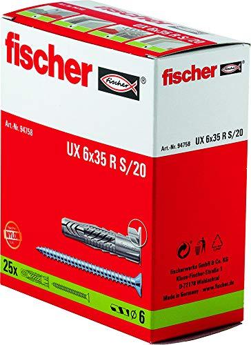 Promo FISCHER