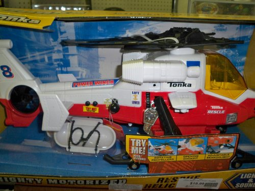 tonka-mighty-motorized-rescue-helicopter-with-lights-sounds-red-by-hasbro