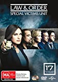 Law And Order Special kostenlos online stream