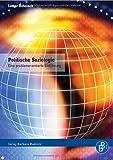 Politische Soziologie: Eine problemorientierte Einführung