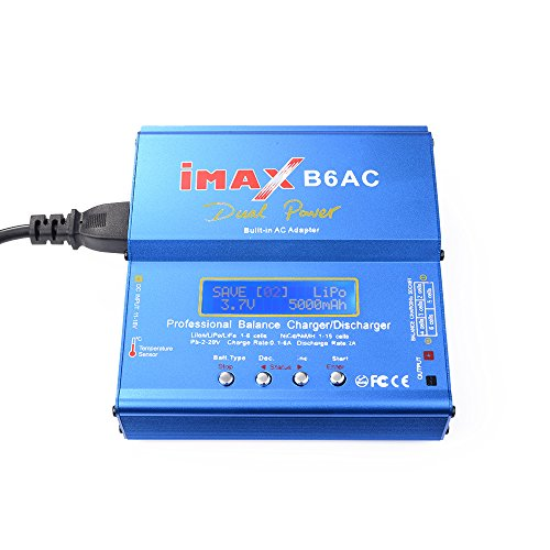 xcsource-lipo-lcd-originale-imax-b6ac-digitale-nimh-nicd-life-li-ion-battery-balance-scaricatore-car