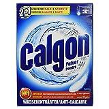 Calgon 2in1 Pulver, 1er Pack (1 x 1,5kg)