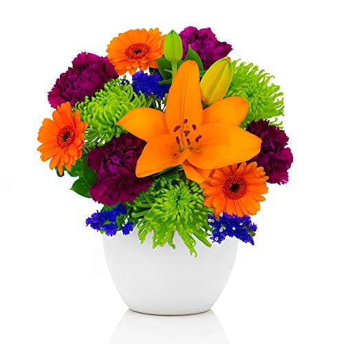 fresh-flowers-delivered-free-next-day-uk-delivery-hawaii-bouquet-including-lily-la-orange-germini-sh
