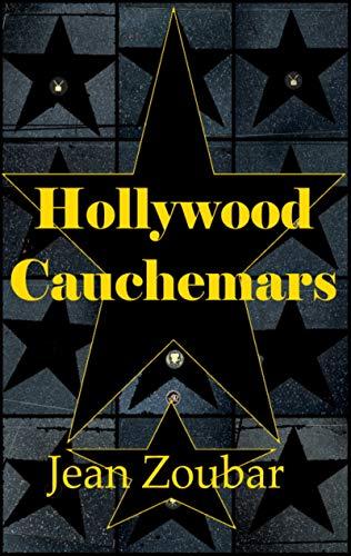 Hollywood Cauchemar