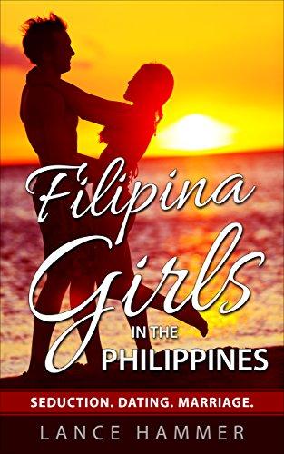 Philippine Dating-Seiten kostenlos Schwarz-Weiß-Dating-freie Seiten