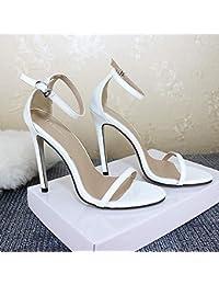 Weiß FürTaschen Damen Auf Sandalen Suchergebnis dxotCsrBhQ