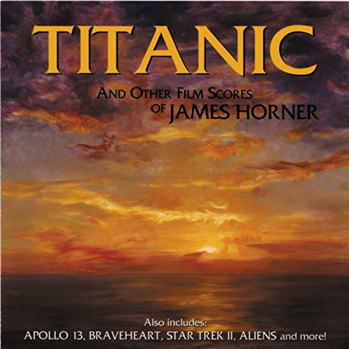 Titanic: The Ultimate Collection