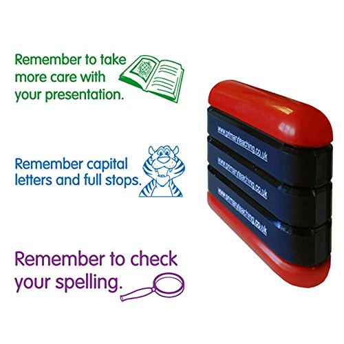 primary-teaching-services-presentation-capital-letters-spelling-3-in-1-stack-and-stamp