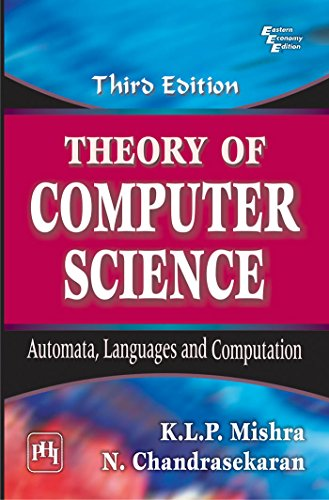 Klp Mishra Theory Of Computation Ebook Pdf Free Download machine esercizio ffdshow qualunque harcore