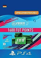 von Electronic ArtsPlattform:PlayStation 4(40)Neu kaufen: EUR 14,99