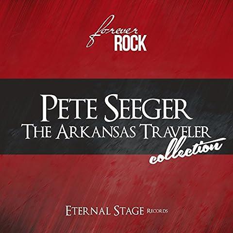 The Arkansas Traveler Collection (Forever Rock)