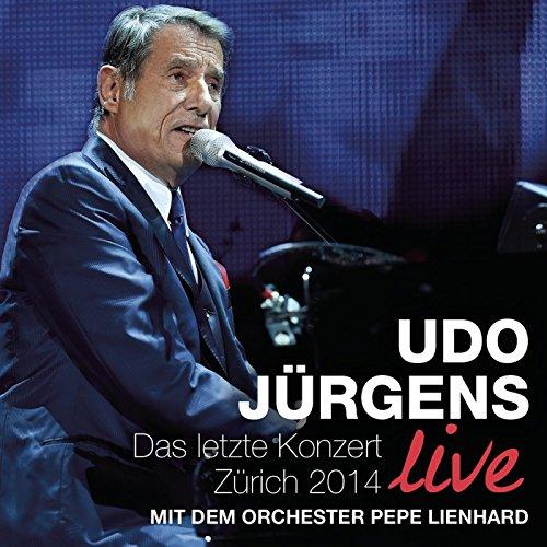 Das letzte Konzert - Zürich 20...