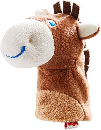 HABA Fingerpuppe Pferd Paul 304997