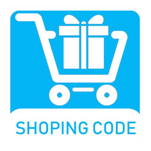 Shoping Code | Gift Code Generator