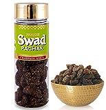 #8: Panjon Swad Pachak chatpatta amla 110g