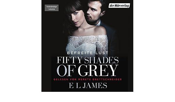 shades of grey 3 befreite lust ebook