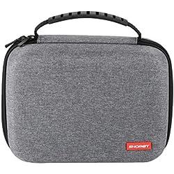 Tragbare Reise-Tragetasche für die Handtasche für Oculus Go VR Headset